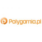 polygamia