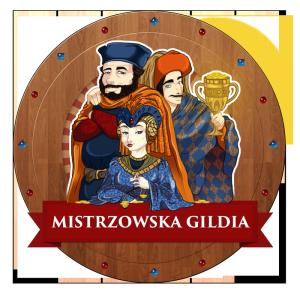 mistrzowska_gildia